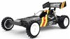 Schumacher Top Cat Classic Off-Road 2wd Racing Buggy Kit
