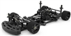 Schumacher SupaStox Atom2 S2 GT12 Car Kit