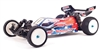 Schumacher Cougar Laydown Stock Spec Off-road 2WD Racing Buggy Kit