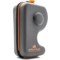 Spektrum Surface Transmitter Soft Case for DX4C Radio