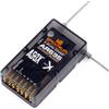 Spektrum AR636 6-channel AS3X 2.4GHz Sport Receiver
