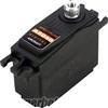 Spektrum A5040 Digital Mini Metal Gear Servo, 66 oz/in, .10 sec.