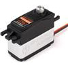 Spektrum A5060 Digital Mini High Voltage, High Torque Metal Gear Servo, 118 oz/In, .11 sec.