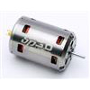 Speed Passion Competition V3.0 Brushless Motor For 1s Lipo, 7.5r