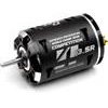 Speed Passion 13.5r Competition V4.0 Brushless Motor