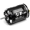 Speed Passion 17.5r Competition V4.0 Brushless Motor