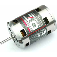 Speed Passion 4.5T V3.0 Brushless Motor