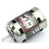 Speed Passion 6.5T Ver. 3.0 Brushless Motor