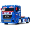 Tamiya Team Reinert Racing MAN TGS - TT-01 Type E Truck Kit
