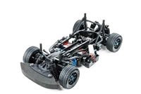 Tamiya 1/10th M-07 Concept Chassis Kit