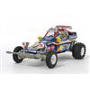 Tamiya Fighting Buggy 2014 1/10th 2wd Car Kit