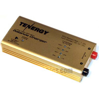 Tenergy Battery Lipo Battery Balance Charger For 2s 7.4v Packs