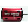 Team Epic Monster Locked 13.5T Spec Oem Brushless Motor