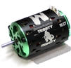 Team Epic Monster Horsepower 10.5T Brushless Stock Motor