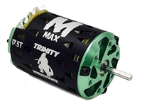 Team Epic Monster Max 17.5T Brushless Stock Spec Motor