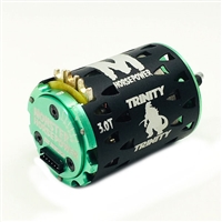 Team Epic Monster Horsepower 3.0T Brushless Motor