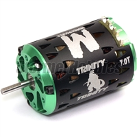 Team Epic Monster Horsepower 7.0T Brushless Motor