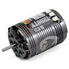 Team Epic D4 17.5 Turn 1s Certified Roar Short Stack Brushless Motor