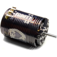 Team Epic D4 3 Turn Modified Brushless Motor