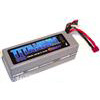 Team Epic 5500mAh 90c 14.8v 4s Lipo Battery Pack with Deans Plug