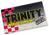Team Epic Trinity Pit Pad, 42 x 24 inches