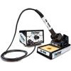 TrakPower Tk950 Soldering Station With 60 Watt Iron And Stand.