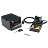 TrakPower TK955 Digital Solder Station 60 Watt Iron And Stand.