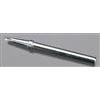 TrakPower 2.4mm Chisel Tip For 60 Watt Soldering Iron