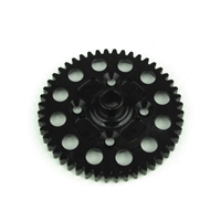 Tekno RC NT48 Steel Spur Gear, 48T
