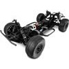 Tekno R/C SCT410.3 1/10th 4wd Short Course Truck Kit