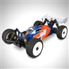Tekno R/C EB48.4 Electric 1/8th 4WD Competition Buggy Kit