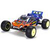 Losi 22T 2.0 1/10 2wd Stadium Truck Kit