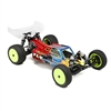 Losi 22 3.0 SPEC-Racer MM 1/10th 2wd Buggy Race Kit
