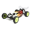 Losi 22 4.0 2wd Mid Motor 1/10th Electric Racing Buggy Kit