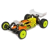 Losi 22 5.0 AC Race Kit: 1/10th 2wd Buggy Astro/Carpet