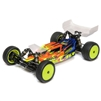 Losi 22 5.0 SR Race Kit: 1/10th 2wd Spec Racing Dirt/Clay