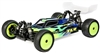 Losi 22X-4 4WD Buggy Race Kit
