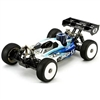 Losi 8ight 3.0 Off-Road 1/8 Nitro Buggy Kit