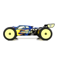 Losi 8ight-T 3.0 4wd Off-Road 1/8th Nitro Truggy Kit