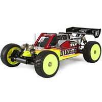 Losi 5ive-B 1/5 Scale Racing Buggy Kit