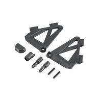 Losi 22-4 2.0 Battery Mount Set