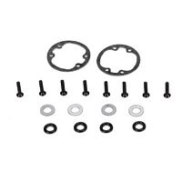 Losi 22-4 2.0 Seal Set, Gear Diff (2)