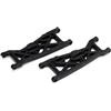 Losi 22SCT 2.0 Front Arm Set (2)