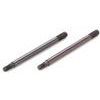 Losi Ten-MT/Ten-SCTE Front Shock Shafts, TiCN (2)