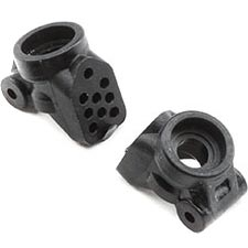 Losi 22T 3.0  GenII Rear Hub Composite Body (2)