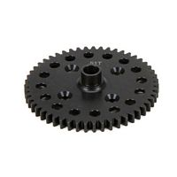 Losi 8ight-T 4.0 Spur Gear, 51 tooth