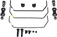 Losi 22SCT/22SCT 3.0 Front Sway Bar Kit