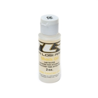 Losi Silicone Shock Oil-32.5 Weight (2 oz. bottle)