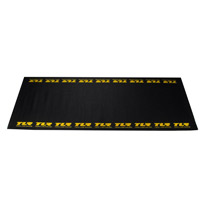 Losi Foam Pit Mat With Team Losi Racing Logo