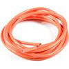 TQ Racing 10 Gauge Heavy Duty Wire, 3 FT Orange